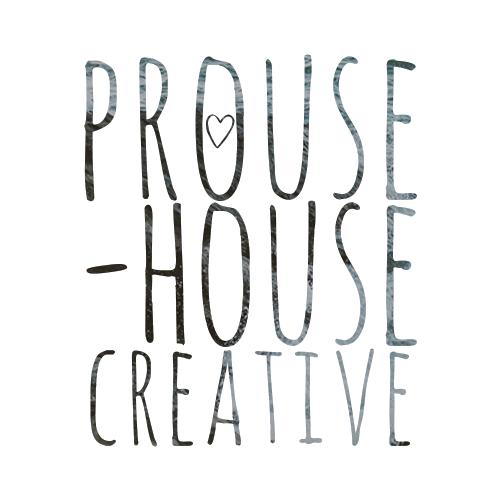 PHCshop-logo
