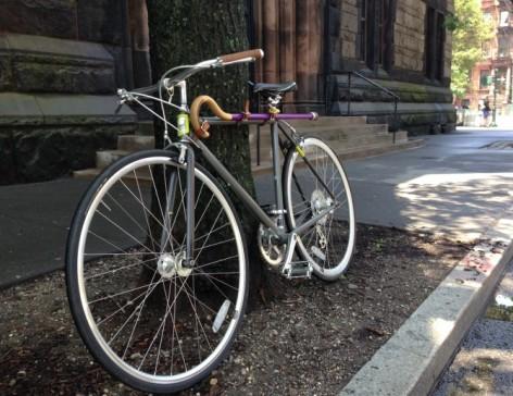liz_bike