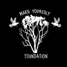 MYF_logo